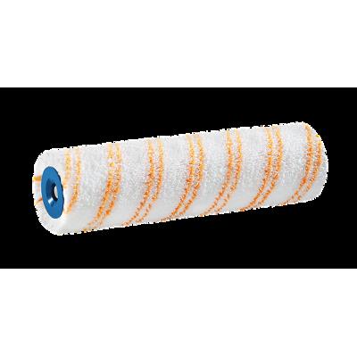 Валик Микрофибра, ворс 9mm, ширина 25cm, ядро 47mm